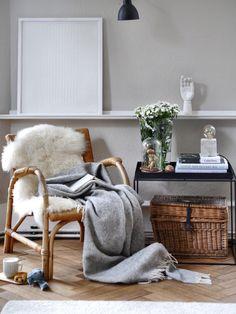 Deckenwetter, Foto von Mitglied 2box detail #wohnzimmer #livingroom #interior #interiordesign #interiorinspo #solebich #deko #decoration #frühling #spring