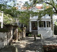 history tours in charleston sc, History tour in Charleston SC Gallery