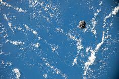 iss038e042674 by NASA: 2Explore, via Flickr