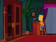 http://gifrific.com/wp-content/uploads/2012/09/leaving-now-grandpa-simpsons.gif