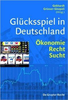 online casino nachrichten online casino germany
