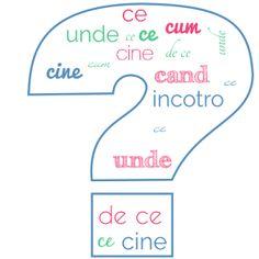 Cuvinte jucause – o aplicatie pentru cuvinte in forme – Ema la scoala After School, Classroom Decor, Symbols, Rome, Movies, Teacher, First Class, Icons, Classroom Displays