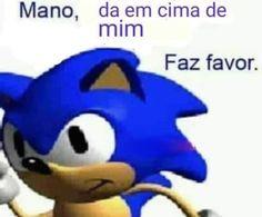 Memes Status, Dankest Memes, Minecraft Memes, Cartoon Memes, Meme Faces, Stupid Memes, Best Memes, Cringe, Funny Images