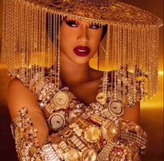 Cardi B writes History! Cardi B accepts the award for Best Rap Album with 'Invasion Of Privacy' onstage during the Annual Grammy Awards on Feb. in Los Angeles. Cardi B Photos, Hip Hop, Doja Cat, American Rappers, Queen B, Cosplay, Khloe Kardashian, Nicki Minaj, My Girl