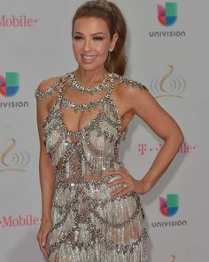 Thalia  Univisions 29th Edition of Premio Lo Nuestro A La Musica Latina in Miami #wwceleb #ff #instafollow #l4l #TagsForLikes #HashTags #belike #bestoftheday #celebre #celebrities #celebritiesofinstagram #followme #followback #love #instagood #photooftheday #celebritieswelove #celebrity #famous #hollywood #likes #models #picoftheday #star #style #superstar #instago #