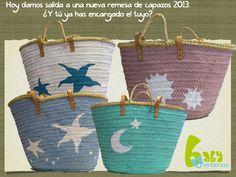 Patchwork Bags, Strand, Straw Bag, Diy Bags, Baskets, Handmade, Shoes, Beach Bags, Fashion Handbags