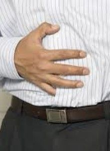 If you have these 10 Symptoms of Pancreatitis - you should seek immediate medical attention and help!