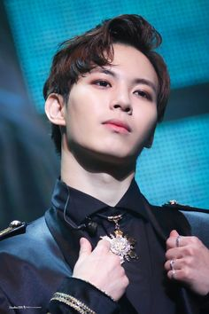Can you name the Guess The Male Kpop Idols? Test your knowledge on this entertainment quiz to see how you do and compare your score to others. Quiz by K Pop, Lee Hong Bin, Vixx Hongbin, Moorim School, Jellyfish Entertainment, Sungjae, K Idols, South Korean Boy Band, Korean Singer