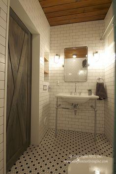 Bathroom Remodeling   Greek Town, Chicago, IL   2016 #newfrontierlivinginc,  #kitchen