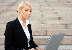 10 Job-Search Skills Today's College Students Need To Master