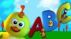 ABC Song in Hindi | Learn English Alphabets | #AlphabetsForKids | 3D Hindi Poems | #EducationalSong #FarmeesIndia #ABCsong #learnalphabets #kids #nurseryrhymes #toddler #kidssongs #kindergarten #preschool #kidsvideos #kidslearning #educational #parenting #songsforchildren #songsinhindi #homeschooling https://youtu.be/WkzLC3jUDpg
