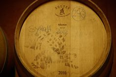 wood barrel, red, colour, wine, texture, stain Wine Stains, Red Colour, Bamboo Cutting Board, Barrel, Colours, Texture, Wood, Surface Finish, Barrel Roll