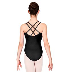Biggest dancewear mega store offering brand dance and ballet shoes, dance clothing, recital costumes, dance tights. Shop all pointe shoe brands and dance wear at the lowest price. Hip Hop Outfits, Dance Outfits, Ballet Wear, Camisole, Dance Gear, Black Leotard, Ballet Clothes, Dance Tights, Vintage Clothing