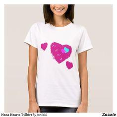 $12.56  $12.56 $17.95 per shirt. USE CODE: CYBRWEEKSALE  http://www.zazzle.com/pd/spp/pt-zazzle_shirt?dz=7a1c357c-69e8-461e-87e2-9dd068b7b27e&clone=true&pending=true&design.areas=[zazzle_shirt_10x12_front]&color=white&size=a_l&style=hanes_womens_crew_tshirt_5680&CMPN=shareicon&lang=en&social=true&view=113969212191856268&rf=238041258202593286