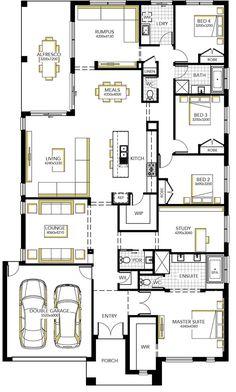 floorplan 35