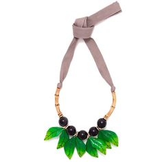Jewellery - BIMBA Y LOLA