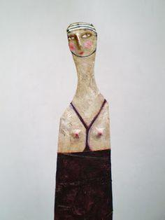 juliana bollini