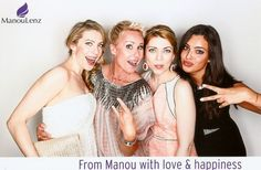 "Manou Lenz ""love & happiness"" Fashionshow: Frühjahrs-/Sommerkollektion 2016 - JOLIMENT Berlin, Happiness, Fashion, Summer, Moda, Bonheur, Fashion Styles, Being Happy, Happy"