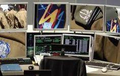 Israeli Defense computer hacked via spear phishing attack