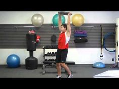 The Vin Diesel Workout Routine | How To Get Ripped and Powerful Fast! Coach Kozak HASfit