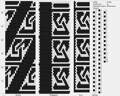 22-spaces.ru.png (874×702)