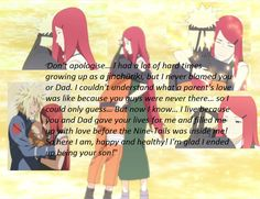 naruto quotes | Naruto Uzumaki quote by killerninja123