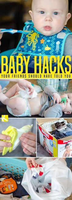 Baby hacks your friends should have told you about (but probably didn't). Comment and share your best parenting tips and baby hacks! baby care tips 28 Baby Hacks Your Friends Should Have Told You About The Babys, Gentle Parenting, Kids And Parenting, Foster Parenting, Peaceful Parenting, Baby Outfits, Parenting Humor, Parenting Hacks, Parenting Advice