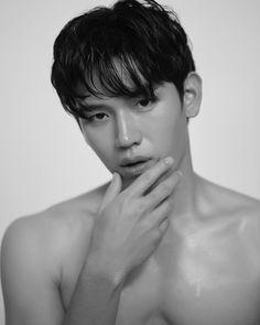 Foolish Asian Drama Life : New Thitipoom Techaapaikhun Cute Asian Guys, Asian Boys, Asian Men, Line Tv, Korean Boys Ulzzang, Thai Drama, Secret Love, Older Men, Classic Movies