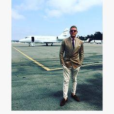 Another Trip Another Plane . ✈️✈️✈️✈️✈️✈️✈️✈️✈️✈️✈️✈️✈️✈️✈️✈️✈️✈️✈️✈️✈️✈️✈️✈️✈️✈️✈️✈️✈️✈️✈️✈️.