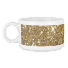 Luxury Gold Glitter Sparkle - - - A slightly #bokeh style image of #sparkling glitzy #gold #glitter. Add a touch of glamor and luxury to your life! - - - Note: Glitter is printed. - - -