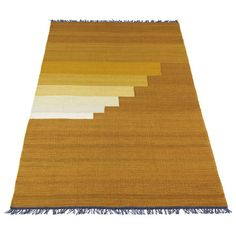 A+R Store - Another Rug + Runner - Product Detail