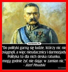 Army History, History Memes, Visit Poland, Writing Advice, Life Lessons, Einstein, Quotations, Literature, Biblia