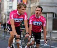 Mark Cavendish Photo - Tour de France - Previews