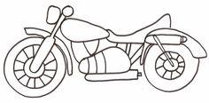 Image result for motos para dibujar a lapiz faciles
