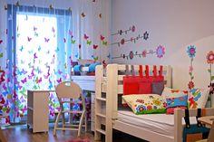 children bedroom 08