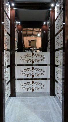 Jaimini Elevators are the best Glass Lift supplier and  service provider in Delhi.