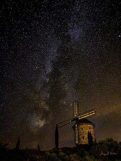 20140901 Nocturnas en el molino_713