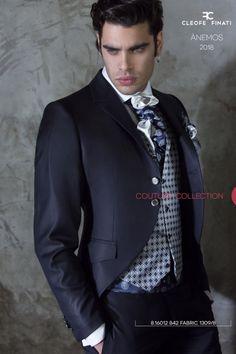 23 fantastiche immagini su Vestiti Sposo Cleofe Finati Collezione ... 6d2c22bec4a