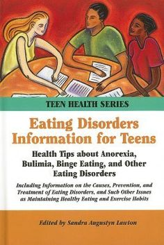 books about anorexia nervosa among teens jpg 1500x1000