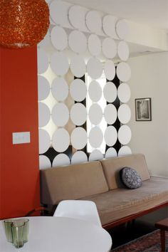 Wonderful Useful Ideas: Rustic Room Divider Diy room divider basement built ins.Room Divider Furniture Couch room divider with tv products. Ikea Room Divider, Metal Room Divider, Office Room Dividers, Room Divider Bookcase, Fabric Room Dividers, Decorative Room Dividers, Portable Room Dividers, Bamboo Room Divider, Living Room Divider