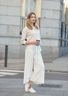conleys-allover-white-weiss-trend-look-02