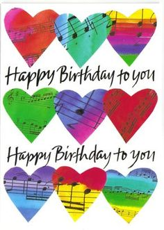 Happy Birthday Images, Wishes, Pictures and Wallpapers Best Birthday Quotes, Happy Birthday Pictures, Happy Birthday Messages, Happy Birthday Greetings, Birthday Pins, Birthday Love, Birthday Cards, Birthday Ideas, Birthday Blessings