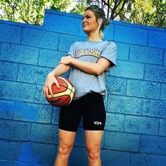 Superstar point guard basketballer @mssstone chooses Cheeta Recovery compression when she takes the court playing in the @bigv_ball competition or those tough training nights.  Representing Camberwell Dragons Basketball Club - you'll find Sarah draining some big threes during the season.