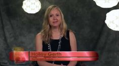 DEVOTED with Holley Gerth (2 Peter 1:3)