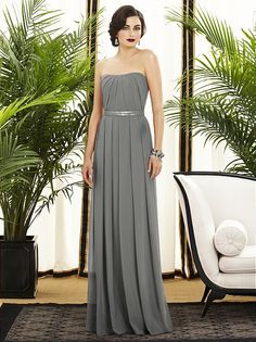Dessy Collection Style 2886 http://www.dessy.com/dresses/bridesmaid/2886/?color=platinum&colorid=64#.VH4kxDHF-Xw