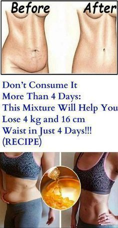 [ Diet Plans To Lose Weight : – Image : – Description Don't Consume It More Than 4 Days: This Mixture Will Help You Lose 4 kg and 16 cm Waist in Just 4 Days! – (RECIPE) – Stay Healthy Magazine Sharing is power – Don't forget to share ! Diet Drinks, Healthy Drinks, Healthy Tips, How To Stay Healthy, Healthy Protein, Healthy Snacks, Health And Wellness, Health And Beauty, Health Fitness