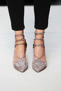 Tendance Chaussures   ShopStyle
