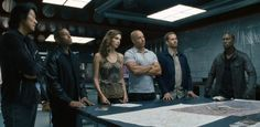 "Vin Diesel revela data do primeiro trailer de ""Velozes e Furiosos 8"" #Brasil, #CharlizeTheron, #Diesel, #Facebook, #Filme, #GameOfThrones, #M, #Nova, #Novidade, #Trailer, #True, #VelozesEFuriosos, #VinDiesel, #W http://popzone.tv/2016/09/vin-diesel-revela-data-do-primeiro-trailer-de-velozes-e-furiosos-8.html"