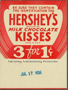 """https://flic.kr/p/7bFChC 
