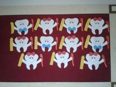 Dental health craft idea for kids preschool lessons human body crafts and worksheets Health Activities, Activities For Kids, Crafts For Kids, Preschool Lessons, Lessons For Kids, Preschool Teachers, Preschool Worksheets, Preschool Crafts, Human Body Crafts